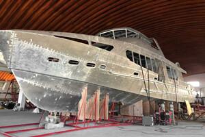 8. MEGMEET Shipbuilding_Aluminum Boats_A II_副本.jpg